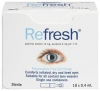 REFRESH DROP 0.4MLX10 - Click for more info