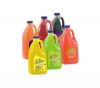 SQWINCHER LEMON LIME 2L - Click for more info
