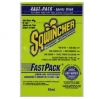 SQWINCHER F/PACK L/LIME C50 - Click for more info