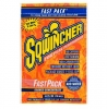 SQWINCHER F/PACK ORANGE C50 - Click for more info