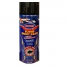 TONIZONE FLYING INSECT KILLER - Click for more info