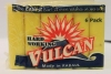VULCAN LAUNDRY BAR 6 PK - Click for more info