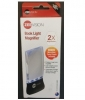 ZEE VISION BOOK LIGHT MAGNIFR - Click for more info
