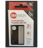 ZEE VISION CREDIT CARD MAG LED - Click for more info