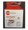 ZEE VISION DOME MAGNIFIER - Click for more info
