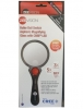 ZEE VISION ROLLER BALL MAGNIFI - Click for more info