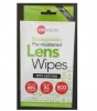 ZEE VISION LENS WIPES - Click for more info